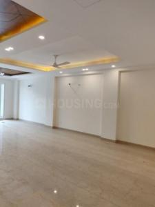 Gallery Cover Image of 2000 Sq.ft 4 BHK Independent Floor for buy in Ansal API Palam Vihar Plot, Palam Vihar for 13700000