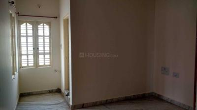 Gallery Cover Image of 901 Sq.ft 2 BHK Independent Floor for rent in Brookefield for 20000