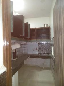 Kitchen Image of PG 3885186 Uttam Nagar in Uttam Nagar