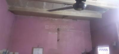 Gallery Cover Image of 450 Sq.ft 1 BHK Independent House for buy in Nangla Gujran for 900000
