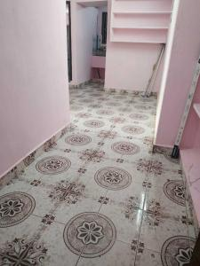 Gallery Cover Image of 480 Sq.ft 1 BHK Apartment for rent in Ashok Nagar for 9000