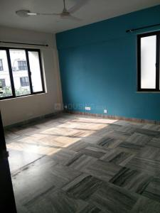 Gallery Cover Image of 2500 Sq.ft 4 BHK Apartment for rent in Ballygunge for 110000