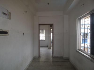 Gallery Cover Image of 650 Sq.ft 2 BHK Independent Floor for buy in Netaji Nagar for 2300000