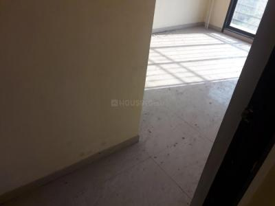 Gallery Cover Image of 1160 Sq.ft 2 BHK Apartment for rent in Kamothe for 16000