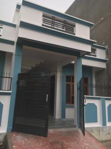 Gallery Cover Image of 1250 Sq.ft 2 BHK Independent House for buy in Madiyava for 3800000