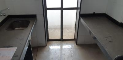 Gallery Cover Image of 1180 Sq.ft 2 BHK Apartment for rent in Sakinaka for 45000