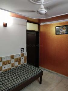 Bedroom Image of PG 4034990 Kamathipura in Kamathipura
