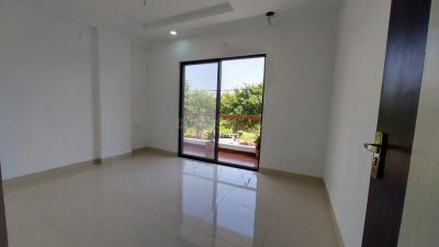 Gallery Cover Image of 1000 Sq.ft 2 BHK Apartment for buy in Jakhya for 3051000