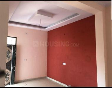 Gallery Cover Image of 970 Sq.ft 2 BHK Independent House for buy in Lal Kuan for 3300000