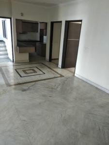 Gallery Cover Image of 2367 Sq.ft 5 BHK Villa for buy in Sector 45 for 55000000