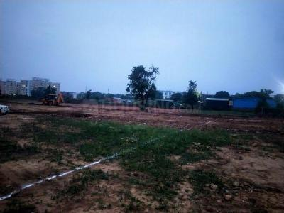 5400 Sq.ft Residential Plot for Sale in Sainik Colony Extension, Jammu