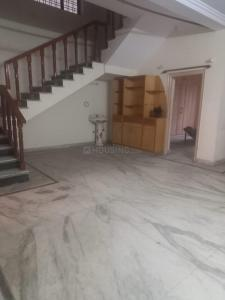 Gallery Cover Image of 3000 Sq.ft 4 BHK Independent House for buy in Chanakyapuri for 25000000