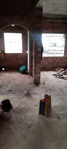 Gallery Cover Image of 860 Sq.ft 2 BHK Apartment for buy in Panihati for 2150000
