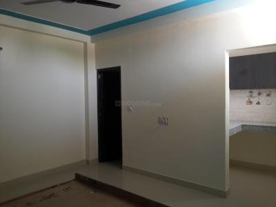 Gallery Cover Image of 200 Sq.ft 1 RK Apartment for rent in DLF Phase 3 for 15000