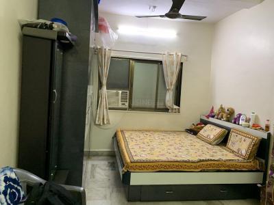 उल्हसनगर  में 3000000  खरीदें  के लिए 3000000 Sq.ft 1 BHK अपार्टमेंट के गैलरी कवर  की तस्वीर