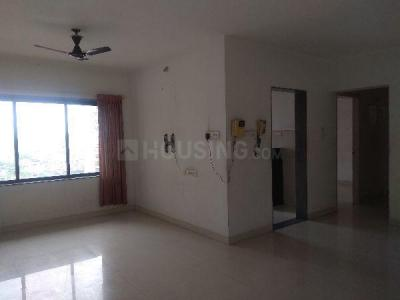 Gallery Cover Image of 1250 Sq.ft 2 BHK Apartment for rent in Sakinaka for 45000