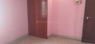 Gallery Cover Image of 902 Sq.ft 2 BHK Independent House for buy in Besant Nagar for 20000000