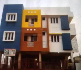 Gallery Cover Image of 800 Sq.ft 2 BHK Apartment for buy in Tambaram for 3400000