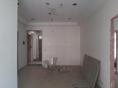Gallery Cover Image of 1300 Sq.ft 3 BHK Apartment for buy in Noida Extension for 4973500