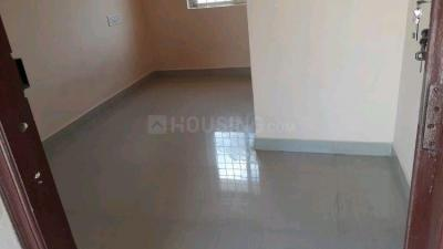 Gallery Cover Image of 600 Sq.ft 2 BHK Independent House for rent in Whitefield for 14000