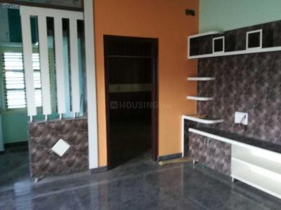 Gallery Cover Image of 1320 Sq.ft 3 BHK Independent House for buy in Margondanahalli for 7700000