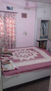 Bedroom Image of PG 4314521 Pitampura in Pitampura