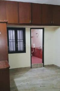 Gallery Cover Image of 1250 Sq.ft 3 BHK Apartment for rent in Purasawalkam for 28000