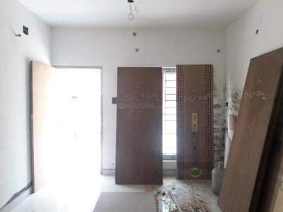 Gallery Cover Image of 2200 Sq.ft 4 BHK Independent House for buy in Kotivakkam for 18000000