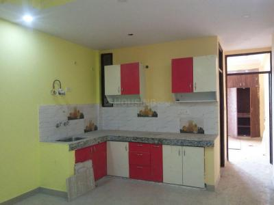 Gallery Cover Image of 528 Sq.ft 1 BHK Apartment for buy in Sector 44 for 1780000