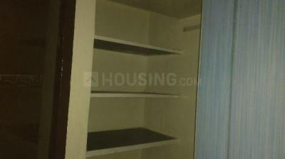 Gallery Cover Image of 530 Sq.ft 1 BHK Apartment for rent in Hadapsar for 9000