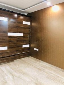 Gallery Cover Image of 1000 Sq.ft 2 BHK Independent Floor for rent in Sector 5 Rohini for 25000