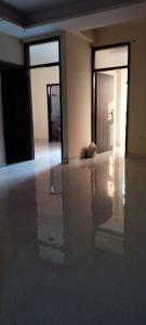 Gallery Cover Image of 550 Sq.ft 2 BHK Independent Floor for buy in Patparganj for 3000000