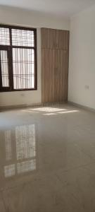 Gallery Cover Image of 1400 Sq.ft 3 BHK Apartment for buy in Shiv Dream Homes, Sector 39 for 6000000