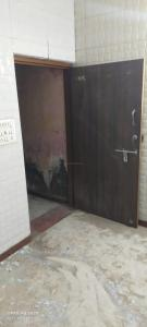 Gallery Cover Image of 375 Sq.ft 1 RK Independent House for rent in Ghodasar for 3600