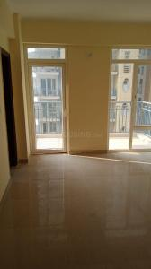 Gallery Cover Image of 1200 Sq.ft 2 BHK Apartment for buy in The Antriksh Heights, Sector 84 for 4800000