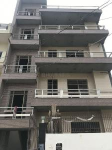 Gallery Cover Image of 1700 Sq.ft 3 BHK Independent Floor for buy in Sector 91 for 5500000