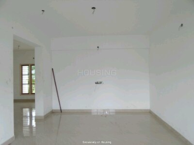 Gallery Cover Image of 1730 Sq.ft 3 BHK Apartment for buy in Mannanthala for 7500000