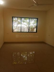 Gallery Cover Image of 550 Sq.ft 1 BHK Apartment for rent in Ghansoli for 13000