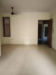 Gallery Cover Image of 585 Sq.ft 1 BHK Apartment for rent in Mulund West for 22000