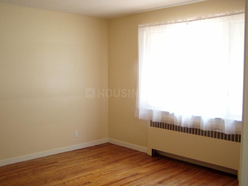 Bedroom Image of 1100 Sq.ft 2 BHK Apartment for rent in Malad West for 32000