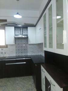 Gallery Cover Image of 700 Sq.ft 1 BHK Independent Floor for buy in Gyan Khand for 2352000