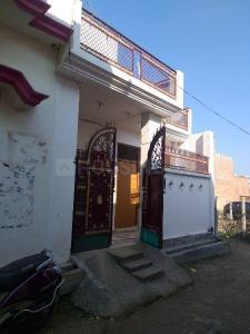 Gallery Cover Image of 900 Sq.ft 2 BHK Independent House for buy in Jankipuram Extension for 2300000