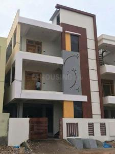 Gallery Cover Image of 1520 Sq.ft 3 BHK Independent House for buy in Whitefield for 5892000