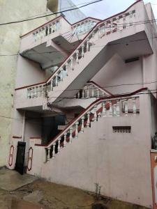 Gallery Cover Image of 2500 Sq.ft 4 BHK Independent House for buy in Quthbullapur for 11500000