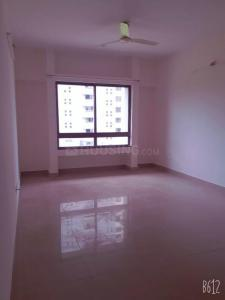 Gallery Cover Image of 900 Sq.ft 1 BHK Apartment for rent in Paranjape Schemes Blue Ridge, Hinjewadi for 15000