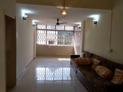 Gallery Cover Image of 1450 Sq.ft 2 BHK Apartment for rent in Dadar East for 100000