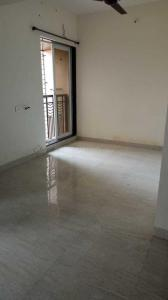 Gallery Cover Image of 450 Sq.ft 1 RK Apartment for rent in Shraddha The Palazzo, Borivali West for 15000