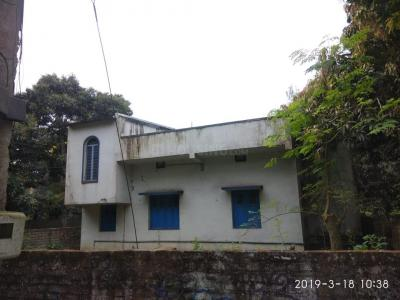 Gallery Cover Image of 2200 Sq.ft 3 BHK Independent House for buy in Chinsurah for 3000000