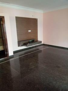 Gallery Cover Image of 2400 Sq.ft 3 BHK Independent House for rent in Sahakara Nagar for 35000