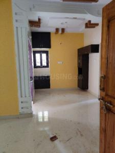 Gallery Cover Image of 1100 Sq.ft 2 BHK Apartment for rent in Vanasthalipuram for 13000